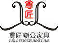 H-A418---- Jun Furniture Company Co., Ltd